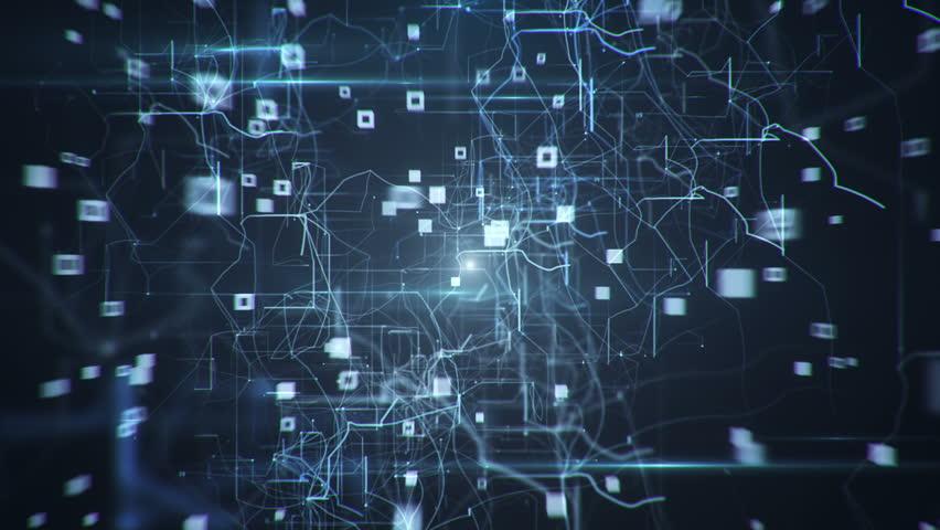 From Gotham to Ivy... 2050 [LIBRE] IOT-Networks-M2M-LPWAN-LORA-SIGFOX-NBIOT
