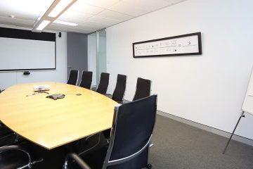 lorawan-iot-detect-empty-meeting-room