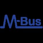M-BUS - Meter Bus (LORAWAN support)