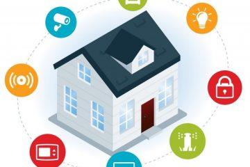 domotics-home-automation-lorawan-sigfox-nb-iot-sensors
