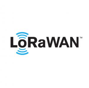 LORAWAN-PRIVATE-NETWORK