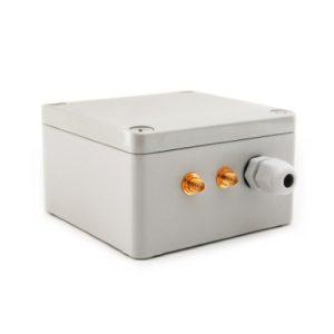 NB-IOT-Sensor-Hub-MODBUS-1-WIRE-RS485