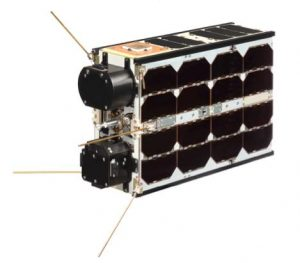 acuna-satellite-lorawan-space-gateway