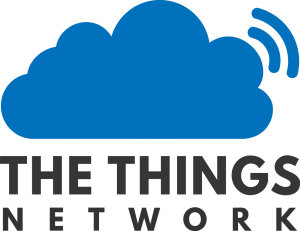 The-Things-Network-IOT-Factory-Platform-Integration