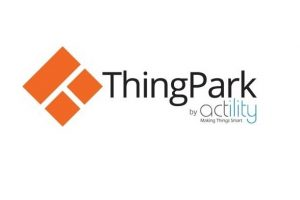 ThingPark_Actility-Network-Server