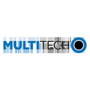 multitech-network-server