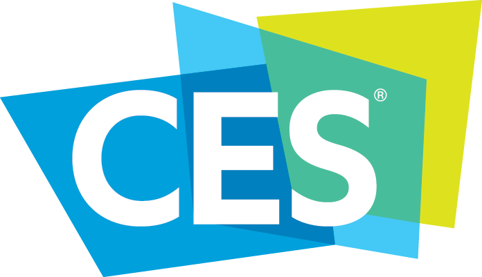 CES-2020-IOT-FACTORY