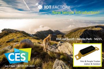 pets-tracker-lorawan-indoor-outdoor-CES2020-Las_Vegas