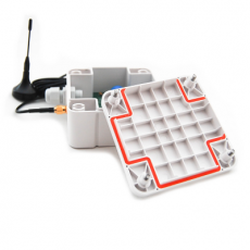 NB-IOT-4-20mA-analog-digital-inputs-transmitter