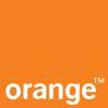 OrangeLiveObjects-IOT-Factory-Network-Server-LORAWAN