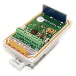 RS485-LORAWAN-Converter-transmitter