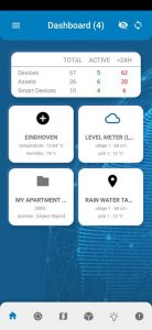 IOT-Factory-Mobile-Android-IOS-dashboard