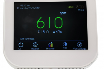 co2-temperature-humidity-wifi-sensor-indoor-air-quality