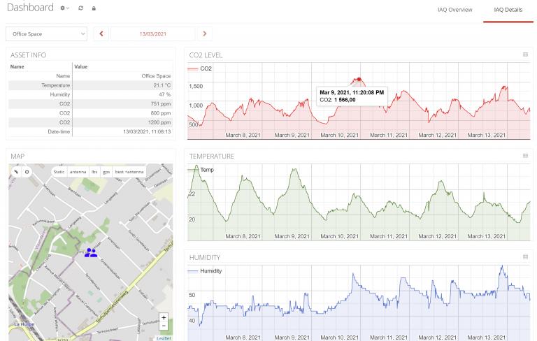 indoor-air-quality-monitoring-web-app