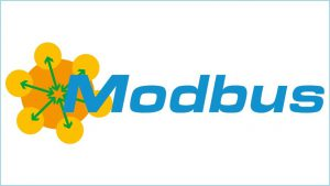 modbus-supervisioon-software-IOT-Factory