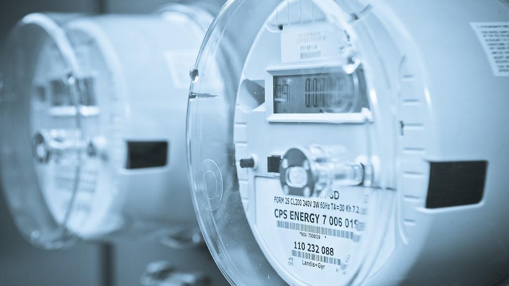 energy-metering-by-iot-factory