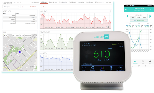 CO2-monitoring-solution-software-mobile