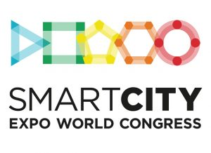 IOT-Factory-Smart-Cities-Expo-World-Congress-2021