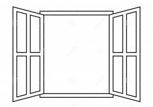 Windows-Open-Reduce CO2-Indoor