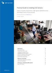 pratical-guide-to-installing-co2-sensor-pdf