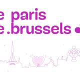 Smart Cities – Brussels Days 2021 in Paris