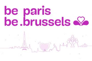 Brussels-Days-2021-Paris-Smart-Cities-IOT-Factory